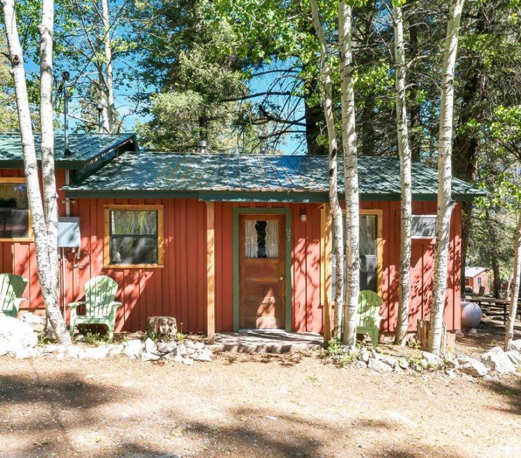 cloudcroft lots and estate cabins real listings properties homes nm heather way