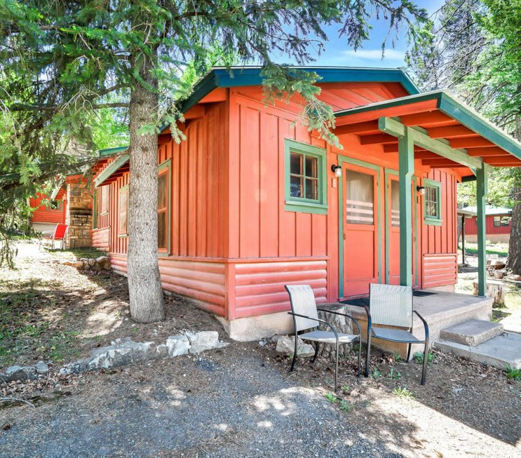 home cloudcroft work homes log summit timber exterior cabins